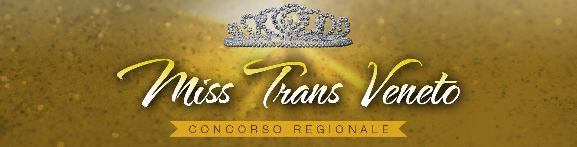 Miss Trans Veneto – Miss Trans Veneto Sudamerica